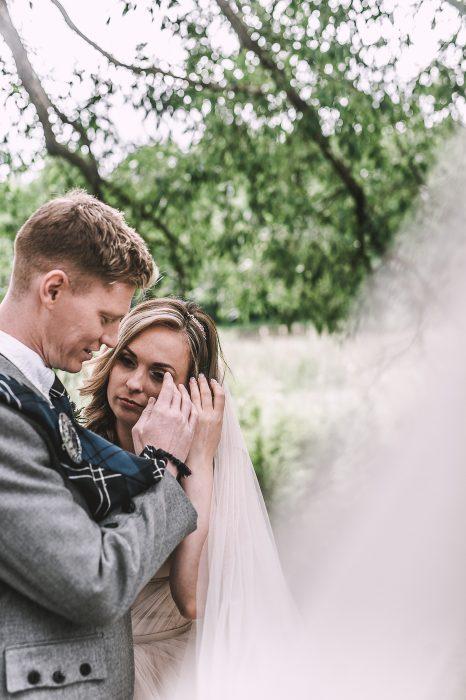 Vestuviu Fotosesija Vzx.lt E.sabaliauskaite Wedding 00032