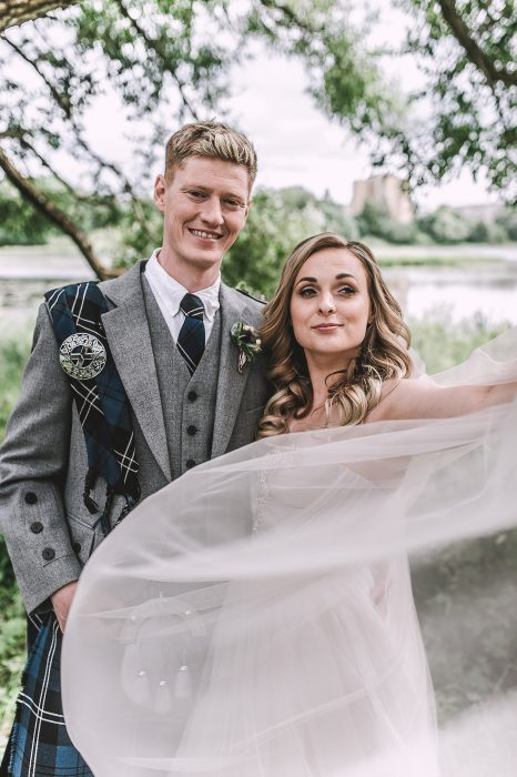 Vestuviu Fotosesija Vzx.lt E.sabaliauskaite Wedding 00033
