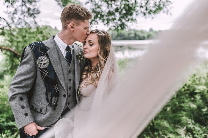Vestuviu Fotosesija Vzx.lt E.sabaliauskaite Wedding 00034