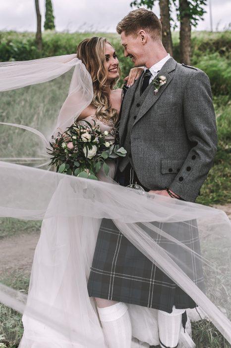 Vestuviu Fotosesija Vzx.lt E.sabaliauskaite Wedding 00035