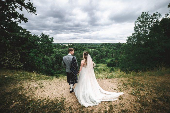 Vestuviu Fotosesija Vzx.lt E.sabaliauskaite Wedding 00037
