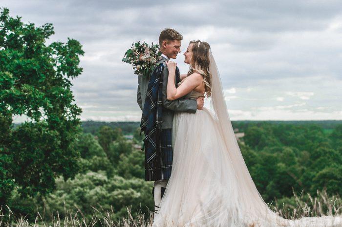Vestuviu Fotosesija Vzx.lt E.sabaliauskaite Wedding 00038