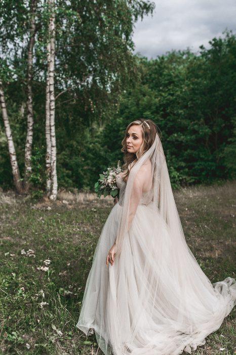 Vestuviu Fotosesija Vzx.lt E.sabaliauskaite Wedding 00039