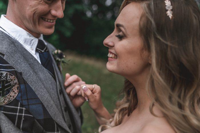 Vestuviu Fotosesija Vzx.lt E.sabaliauskaite Wedding 00040