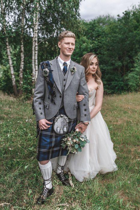Vestuviu Fotosesija Vzx.lt E.sabaliauskaite Wedding 00041