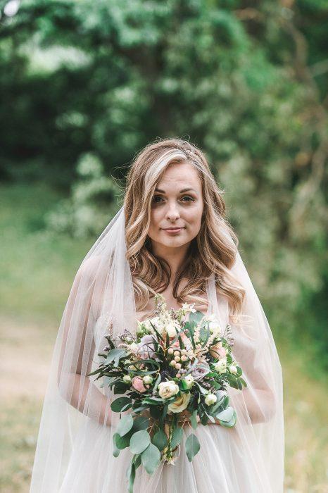 Vestuviu Fotosesija Vzx.lt E.sabaliauskaite Wedding 00042