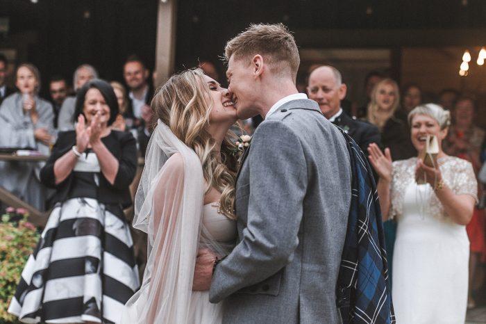 Vestuviu Fotosesija Vzx.lt E.sabaliauskaite Wedding 00044