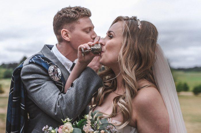 Vestuviu Fotosesija Vzx.lt E.sabaliauskaite Wedding 00045