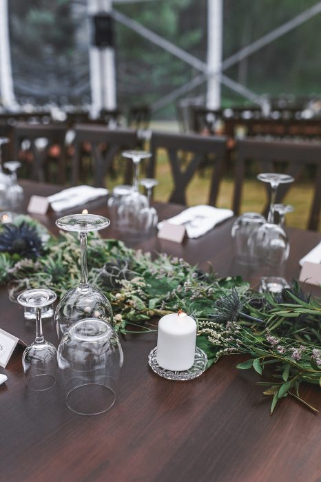Vestuviu Fotosesija Vzx.lt E.sabaliauskaite Wedding 00046