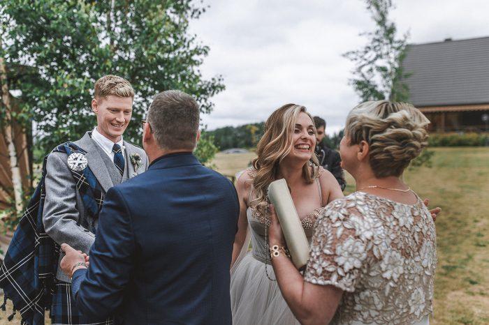 Vestuviu Fotosesija Vzx.lt E.sabaliauskaite Wedding 00047