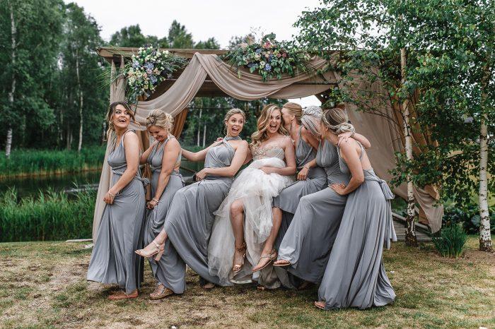 Vestuviu Fotosesija Vzx.lt E.sabaliauskaite Wedding 00048