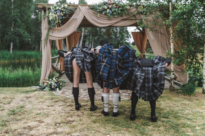 Vestuviu Fotosesija Vzx.lt E.sabaliauskaite Wedding 00049