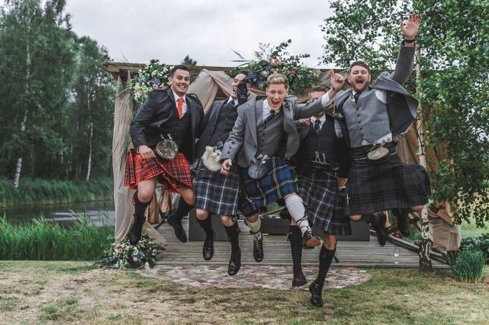 Vestuviu Fotosesija Vzx.lt E.sabaliauskaite Wedding 00050
