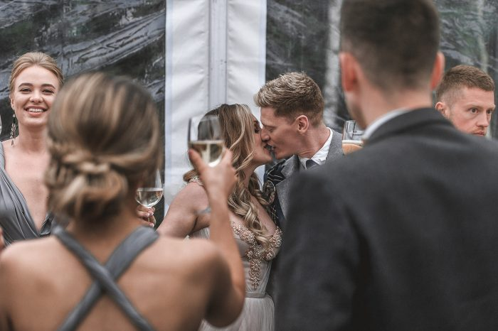 Vestuviu Fotosesija Vzx.lt E.sabaliauskaite Wedding 00053