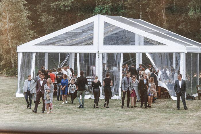 Vestuviu Fotosesija Vzx.lt E.sabaliauskaite Wedding 00055