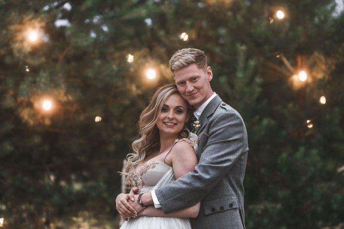 Vestuviu Fotosesija Vzx.lt E.sabaliauskaite Wedding 00056