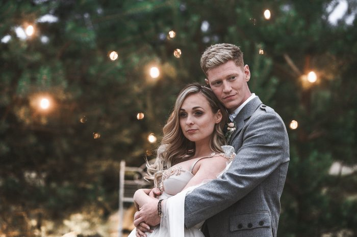 Vestuviu Fotosesija Vzx.lt E.sabaliauskaite Wedding 00057