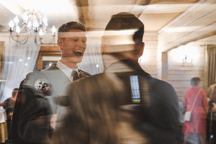 Vestuviu Fotosesija Vzx.lt E.sabaliauskaite Wedding 00058
