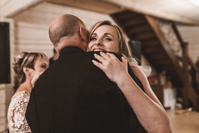 Vestuviu Fotosesija Vzx.lt E.sabaliauskaite Wedding 00059