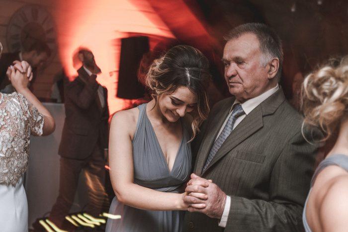 Vestuviu Fotosesija Vzx.lt E.sabaliauskaite Wedding 00060
