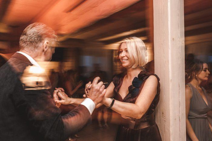 Vestuviu Fotosesija Vzx.lt E.sabaliauskaite Wedding 00061