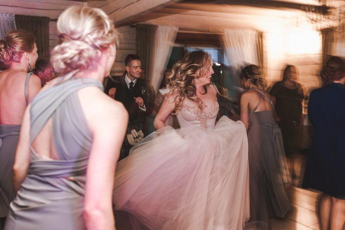 Vestuviu Fotosesija Vzx.lt E.sabaliauskaite Wedding 00062