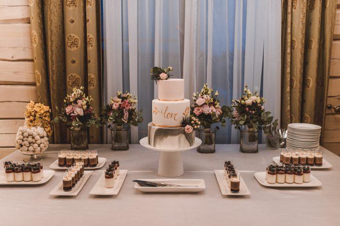 Vestuviu Fotosesija Vzx.lt E.sabaliauskaite Wedding 00063