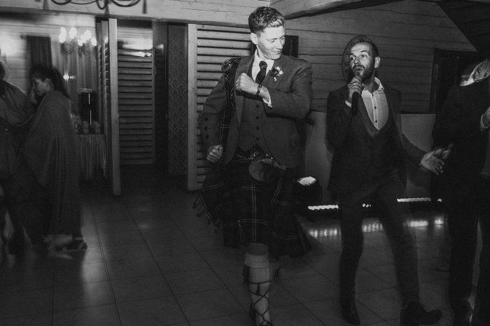 Vestuviu Fotosesija Vzx.lt E.sabaliauskaite Wedding 00064