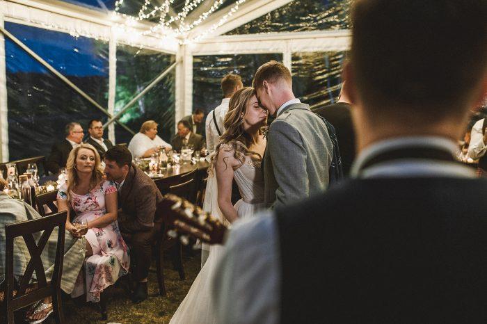 Vestuviu Fotosesija Vzx.lt E.sabaliauskaite Wedding 00065