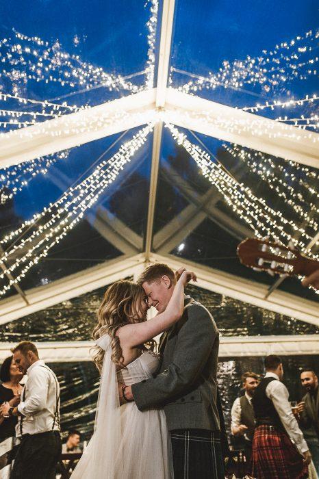 Vestuviu Fotosesija Vzx.lt E.sabaliauskaite Wedding 00066