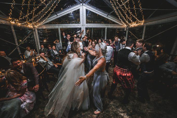 Vestuviu Fotosesija Vzx.lt E.sabaliauskaite Wedding 00068