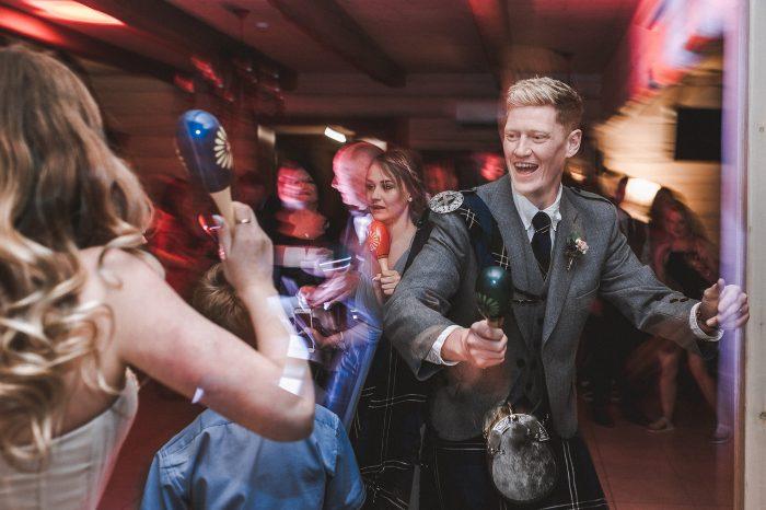 Vestuviu Fotosesija Vzx.lt E.sabaliauskaite Wedding 00069