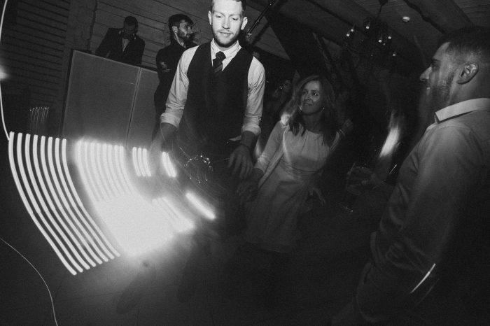 Vestuviu Fotosesija Vzx.lt E.sabaliauskaite Wedding 00070