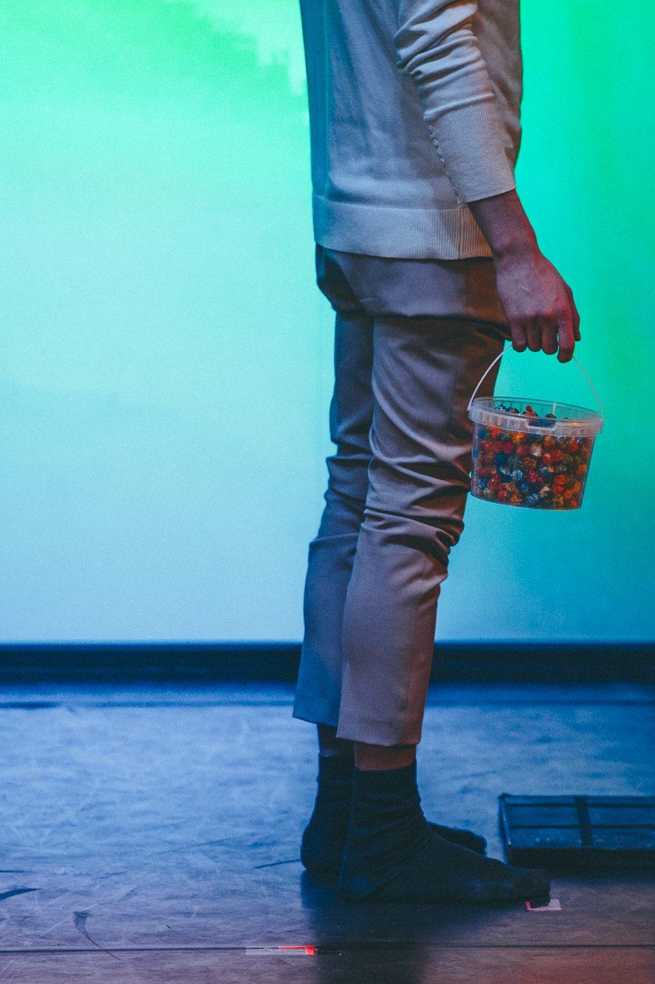E.sabaliauskaite Dvi Korejos Klaipedos Jaunimo Teatras 008