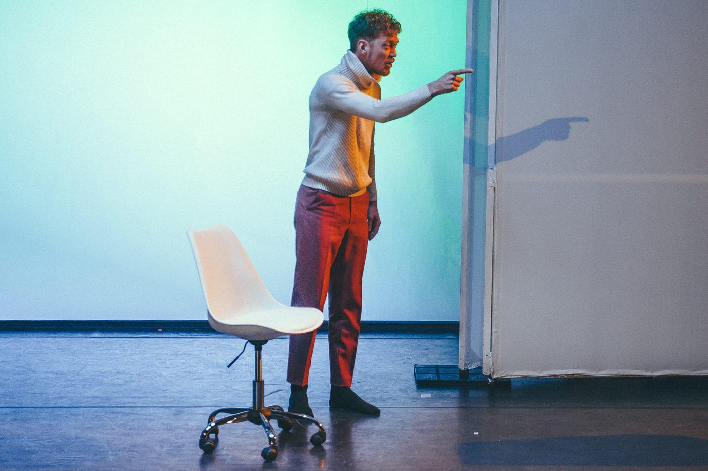 E.sabaliauskaite Dvi Korejos Klaipedos Jaunimo Teatras 009