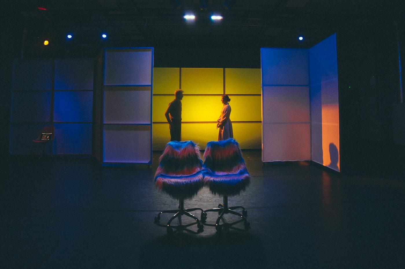 E.sabaliauskaite Dvi Korejos Klaipedos Jaunimo Teatras 016