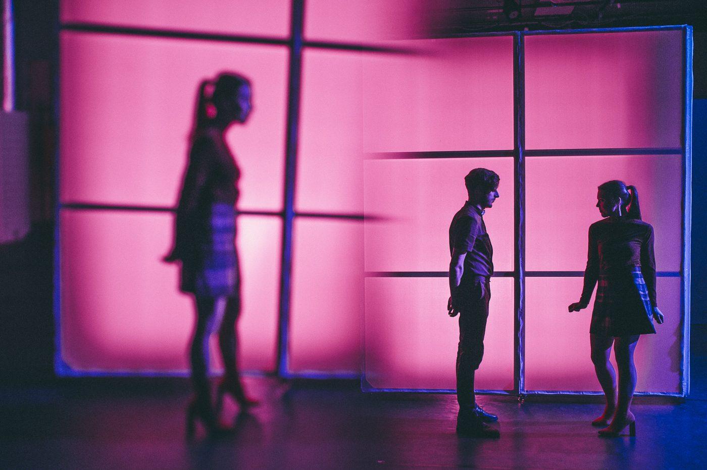 E.sabaliauskaite Dvi Korejos Klaipedos Jaunimo Teatras 033
