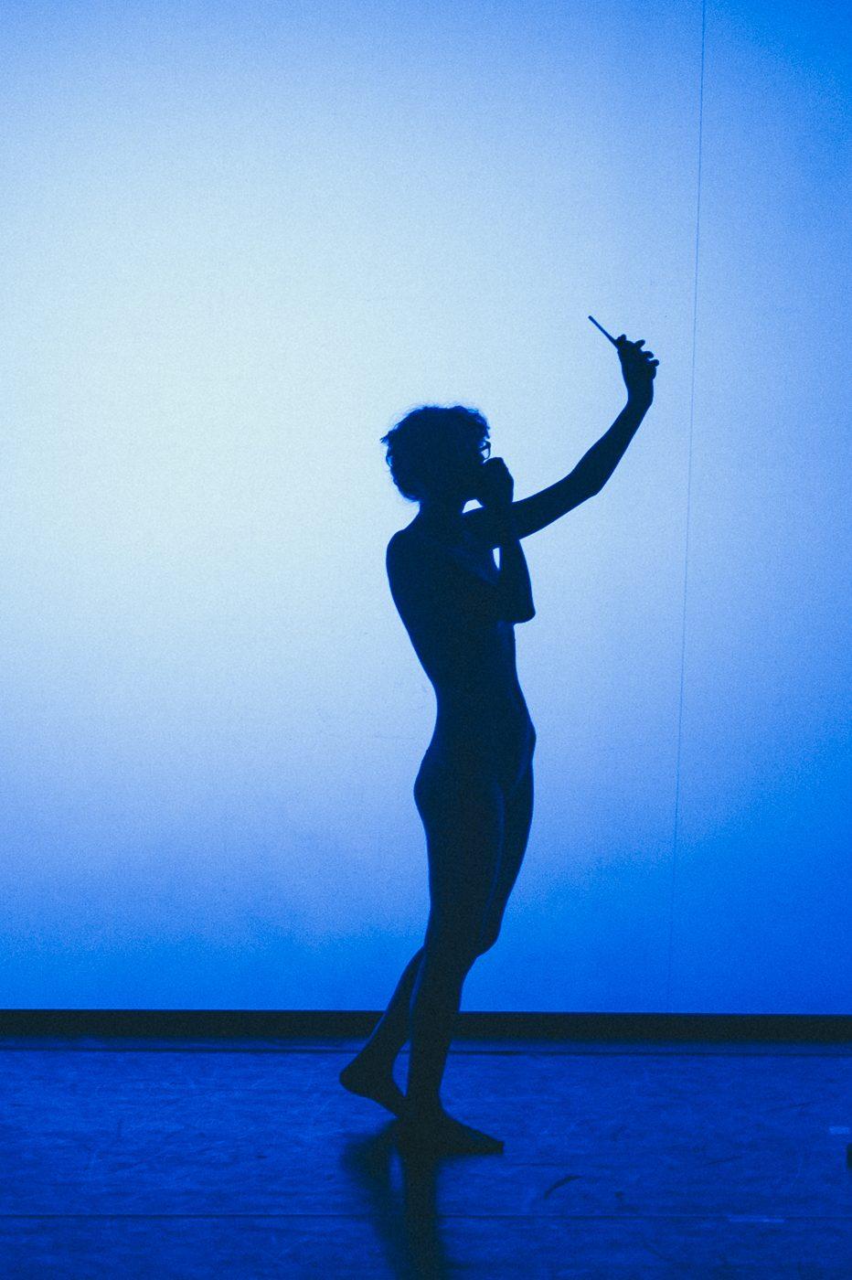 E.sabaliauskaite Dvi Korejos Klaipedos Jaunimo Teatras 042