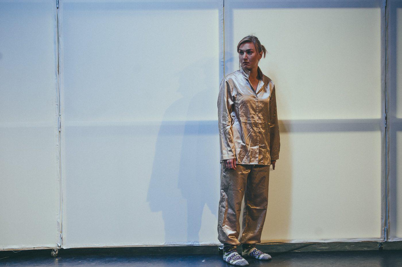 E.sabaliauskaite Dvi Korejos Klaipedos Jaunimo Teatras 067