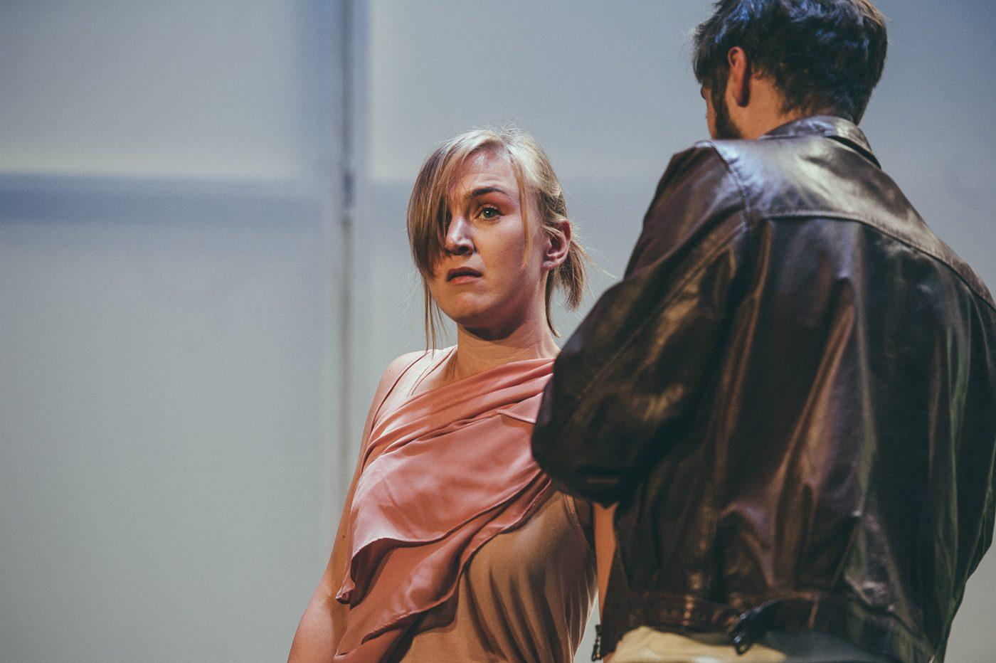 E.sabaliauskaite Dvi Korejos Klaipedos Jaunimo Teatras 072