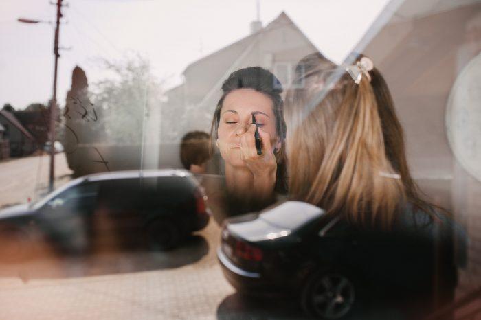 E.sabaliauskaite Foto Vestuviu Nuotraukos 001