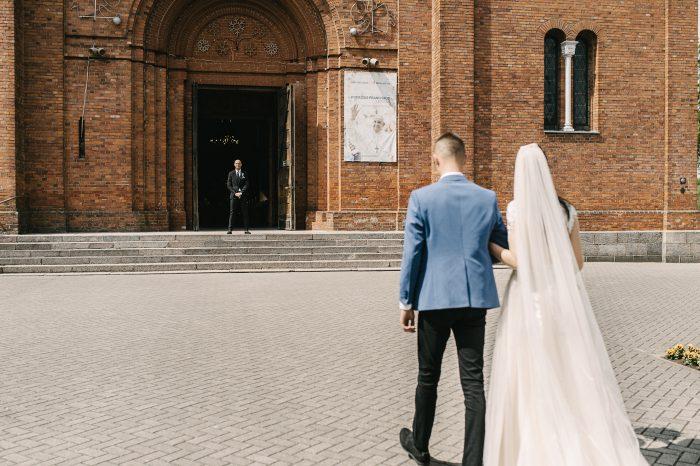 E.sabaliauskaite Foto Vestuviu Nuotraukos 014