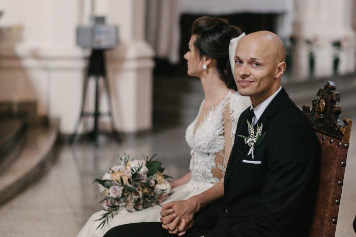 E.sabaliauskaite Foto Vestuviu Nuotraukos 020