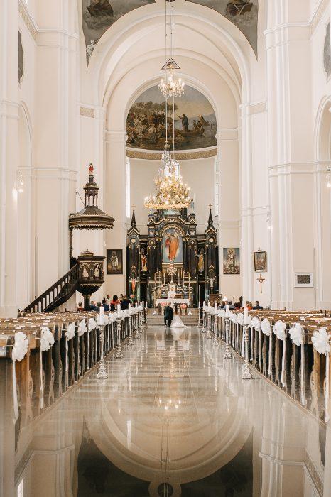 E.sabaliauskaite Foto Vestuviu Nuotraukos 024