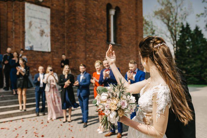 E.sabaliauskaite Foto Vestuviu Nuotraukos 030