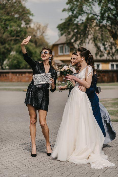 E.sabaliauskaite Foto Vestuviu Nuotraukos 034