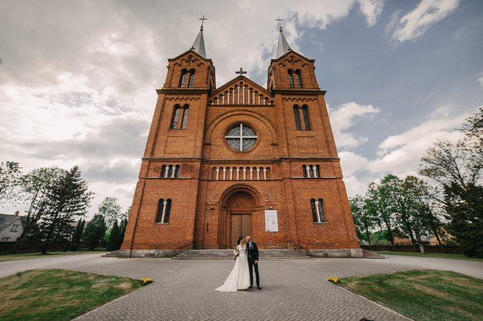 E.sabaliauskaite Foto Vestuviu Nuotraukos 035