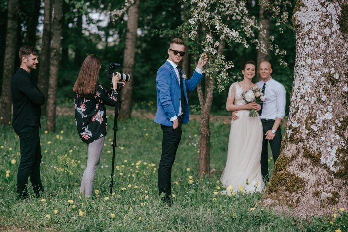 E.sabaliauskaite Foto Vestuviu Nuotraukos 046