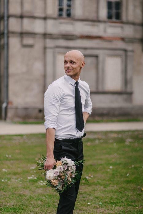E.sabaliauskaite Foto Vestuviu Nuotraukos 048
