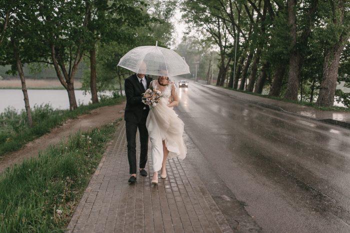 E.sabaliauskaite Foto Vestuviu Nuotraukos 062